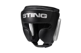 Sting Armaplus Full Face Head Guard