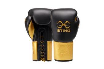 Sting Evolution Pro Competition Gloves