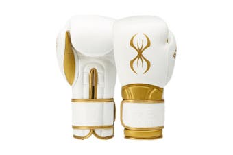 Sting Viper X Boxing Sparring Gloves