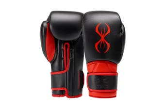 Sting Predator Boxing Training Gloves