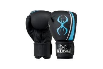 Sting Aurora Womens Boxing Gloves