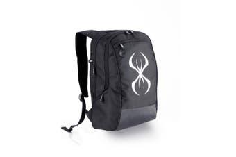 Sting Contender Backpack - BLACK