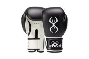 Sting Titan Boxing Gloves