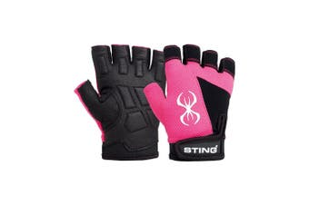 Sting VX1 Vixen Women's Exercise Training Glove