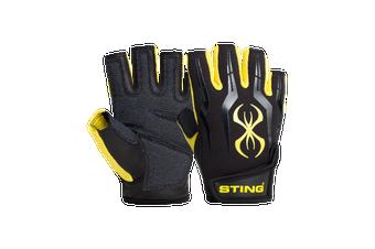 Sting Fusion Training Gloves
