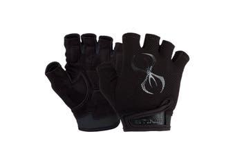 Sting K1 Womens Exercise Training Glove
