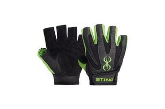 Sting Atomic Training Gloves