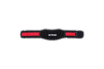 Sting Neo Lifting Belt - 6 Inch