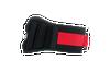 Sting Neo Lifting Belt - 6 Inch - BLACK / S