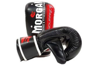 Morgan Endurance Pro Bag Mitts