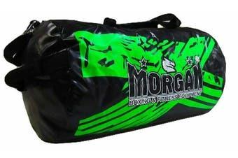 Morgan BKK Ready 2.5ft Gear Bag