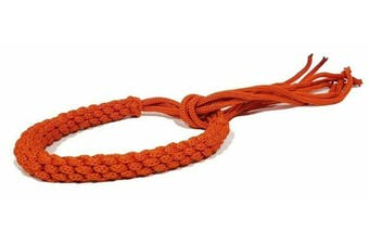 Morgan Muay Thai Armband - Orange