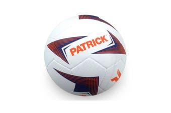 Patrick Moulded Rubber Soccerballs