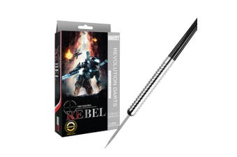 ONE80 Dart R2 Rebel (Set Of 3)