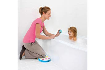 Munchkin Baby Bath Knee Support Kneeler