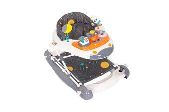 Love N Care Baby Walker Shuttle