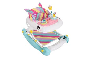 Love N Care Baby Walker Unicorn