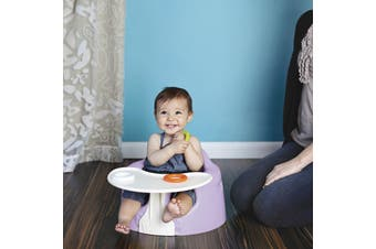Bumbo Play Tray for Floor Seat