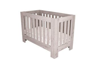 Love N Care Stan Mini Baby Cot