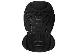 Love N Care egg Seat liner Jet Black