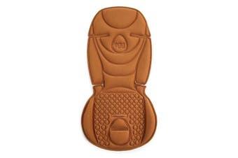Babystyle Egg Pushchair Stroller Seat Liner Sahara Tan