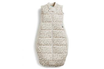 Ergopouch Sleeping Bag Pouch Tales  2.5 Tog 8-24 M Fawn