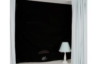 Koodi Bedtime Blackout Travel Blind