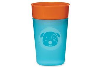 Skip Hop Zoo Turn & Learn Training Cup - Dog