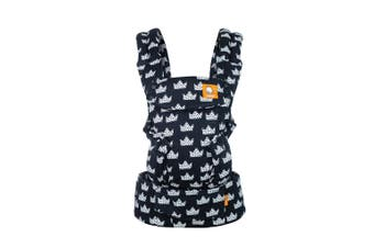 Baby Tula Explore Carrier Royal