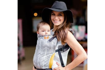 Baby Tula Standard Carrier Archer