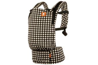 Baby Tula Standard Baby Carrier Picnic