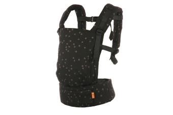 Baby Tula Toddler Carrier Discover