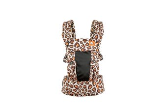 Baby Tula Explore Coast Baby Carrier Peggy
