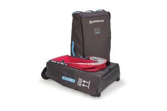 UPPAbaby VISTA TravelSafe Travel Stroller Bag