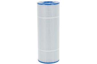 Astral Hurlcon QX100 CL400 GX400 Pool Filter Cartridge - Water TechniX Replacement Element