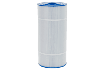 Astral Hurlcon ZX100 Pool Filter Cartridge - Water TechniX Replacement Element