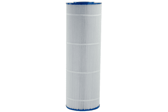 Astral Hurlcon ZX250 Pool Filter Cartridge - Water TechniX Replacement Element