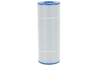 Aquaswim CF75 Pool Filter Cartridge - Water TechniX Replacement Element