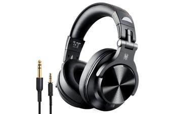 OneOdio A70 Bluetooth Wireless Headphones