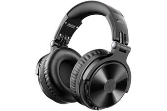 OneOdio Pro C Wired & Wireless Headphones with Mic