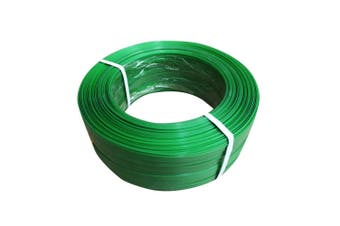 330 Metres Polyester Strapping Extra Thickness Embossed Heavy Duty Packing Straps