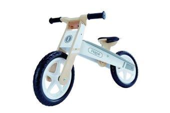 Hape Balance Bike Wonder