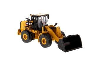 Cat 1:64 950M Wheel Loader