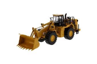 Cat 1:64 988H Wheel Loader