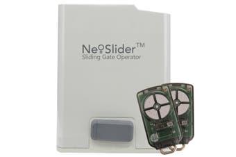 ATA NeoSlider NES-500 Sliding Gate Opener