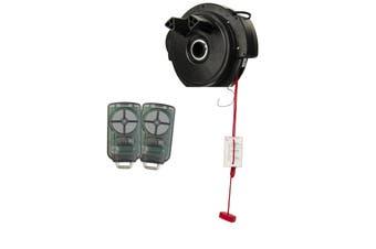 ATA GDO8 - Shedmaster Roller Door Opener