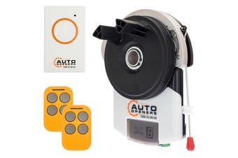 Auto Openers Garage Roller Door Motor/Opener Door Master
