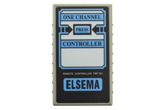 Elsema FMT301 - 27.145MHz