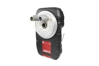 Grifco Light Commercial Motor GLD-RDO Garage Door Opener LR-Drive Opens 28m²
