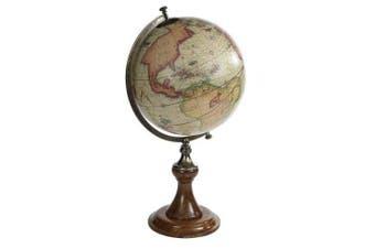 Mercator 1541 Classic Globe Stand